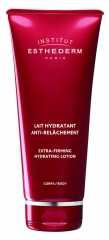 Institut Esthederm Extra-Firming Hydrating Lotion 200ml