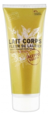 Tadé Laurel Blossom Body Lotion 200ml