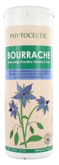 Phytoceutic Organic Borage 180 + 18 Gel-Caps