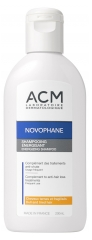 Laboratoire ACM Novophane Energizing Shampoo 200ml