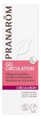 Pranarôm Circularom Circulation Gel 80ml