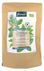 Kneipp Organic Goodbye Stress Tea 15 Sachets