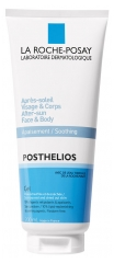La Roche-Posay Posthelios After-Sun-Pflege 200 ml
