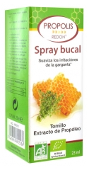 Propolis Redon Bucal Spray 23ml