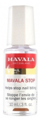 Mavala Mavala Stop Discourages Nail Biting And Thumb Sucking 10ml