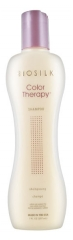 Biosilk Color Therapy Shampoo 207ml