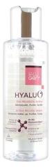 ialugen Advance HyaluO Eau Micellaire Active 100 ml