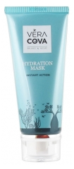 Veracova Hydration Mask Instantaneous Action 80ml