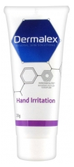 Dermalex Irritation des Mains 30 g