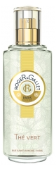 Roger & Gallet Fresh Fragrant Water Green Tea 100ml
