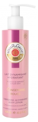 Roger & Gallet Energizing Sorbet Milch Gingembre Rouge 200 ml