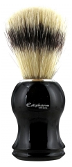 Estipharm Beard Brush Pure Silk