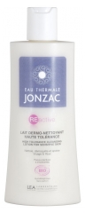 Eau de Jonzac Reactive High Tolerance Cleansing Lotion 200ml