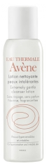 Avène Cleansing Lotion Pieles Intolerantes 100 ml
