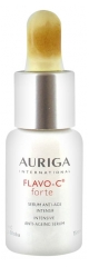 Auriga Flavo-C Forte Sérum Anti-Âge Intensif 15 ml