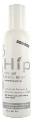 Hip Absolute Finish Gel Wax 150ml