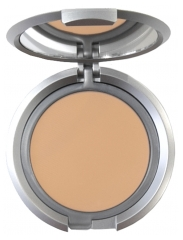T.Leclerc Compact Cream Foundation SPF 15 9ml
