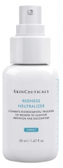 SkinCeuticals Correct Redness Neutralizer 50ml