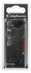 Estipharm Beard Comb