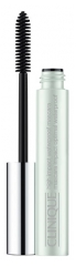 Clinique Mascara Impact Optimal Waterproof 8 ml