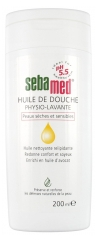 Sebamed Shower Oil 200ml