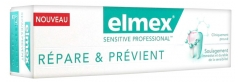 Elmex Sensitive Professional Repair & Prevent 75 ml