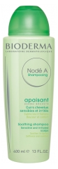 Bioderma Nodé A Soothing Shampoo 400ml
