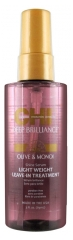 CHI Deep Brilliance Olive & Monoi Shine Serum 89ml