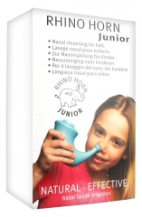 Rhino Horn Junior Lavage Nasal