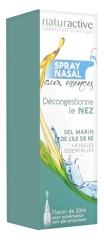 Naturactive Spray Nasal 20 ml