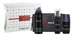 Payot Homme Optimale Your Essential Products for Men Set