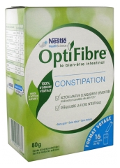 Nestlé Optifibre 16 Beutel