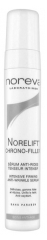 Noreva Norelift Chrono-Filler Sérum Anti-Rides Tenseur Intensif 15 ml