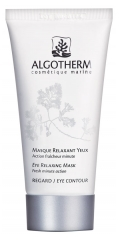 Algotherm Algoregard Eye Relaxing Mask 30ml