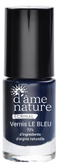 D'Âme Nature Colored Nail Polish 5ml