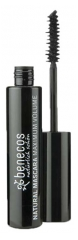 Benecos Natural Mascara Maximum Volume 8ml