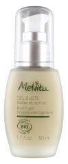 Melvita Gel Buste 50 ml