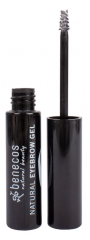Benecos Natural Eyebrow Gel 3ml