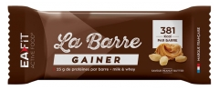 Eafit The Gainer Bar 90g