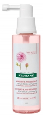 Klorane SOS Serum Soothing & Anti-Irritating with Peony 65ml