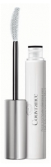 Avène Couvrance High Tolerance Mascara 7ml