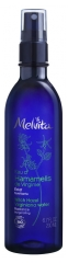 Melvita Witch Hazel Virginiana Water Bottle Spray 200ml