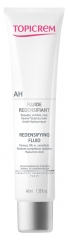 Topicrem Anti-Age Fluide Redensifiant 40 ml