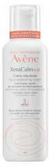 Avène XeraCalm AD Lipid-Replenishing Cream 400ml