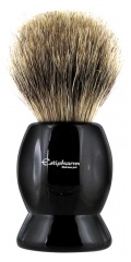 Estipharm Beard Brush Pure Badger