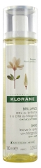 Klorane Leave-in-Spay wih Magnolia 100ml