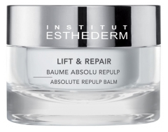 Institut Esthederm Lift & Repair Baume Absolu Repulp 50 ml