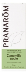 Pranarôm Essential Oil Noble Chamomile (Chamaemelum nobile) 5ml