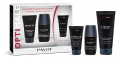 Payot Homme Optimale The Essential Products for Men Set