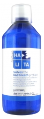 Dentaid Halita Bain de Bouche 500 ml
